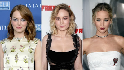 stone-lawrence-saved-brie-larsons-life