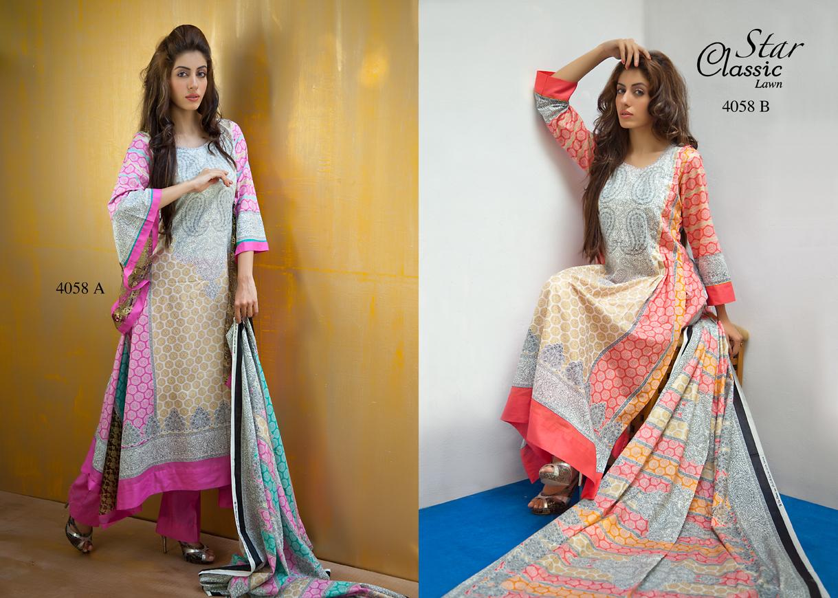 Online buy pakistani designer clothes