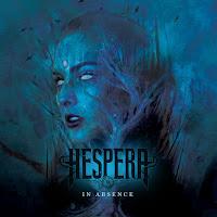 """Hespera - """"In Absence"""""""