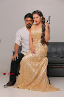Kreshna Chandran Nandini Rai starring Graghanam Movie Stills  0010.jpg