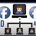 How To Make Someone Admin On Facebook Group