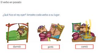http://www.primerodecarlos.com/SEGUNDO_PRIMARIA/marzo/Unidad1_3/actividades/lengua_sant_ana/verbo_pasado.swf?format=go&jsonp=vglnk_14621781343589&key=fc09da8d2ec4b1af80281370066f19b1&libId=inpr2syj01012xfw000DAg92wxoe5emly&loc=http://tercerodecarlos.blogspot.com.es/2015/04/el-tiempo-verbal-pasado-presente-y.html&v=1&out=http://www.primerodecarlos.com/SEGUNDO_PRIMARIA/marzo/Unidad1_3/actividades/lengua_sant_ana/verbo_presente.swf&title=EL+BLOG+DE+TERCERO:+EL+TIEMPO+VERBAL:+PASADO,+PRESENTE+Y+FUTURO&txt=