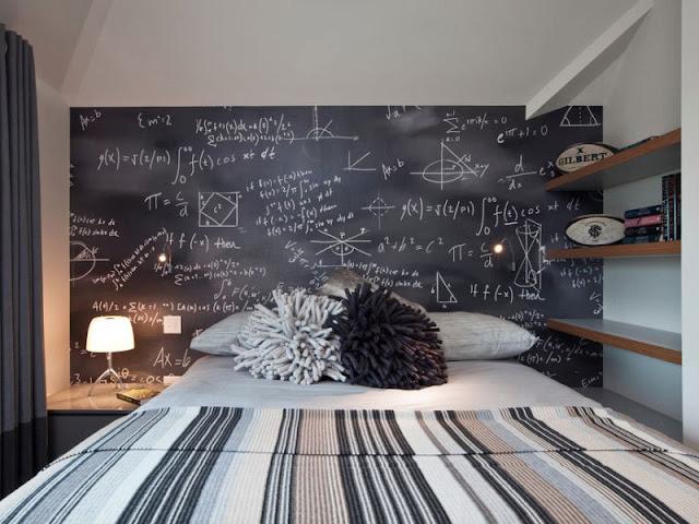 Original Bedroom Design