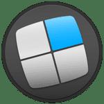 Mosaic Pro 1.0.8 Free Download for Mac