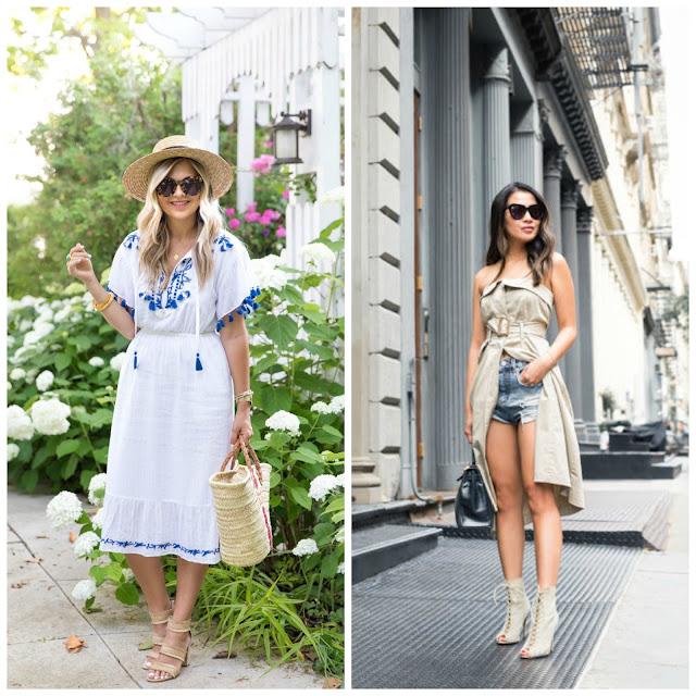 July Blogger Picks 4