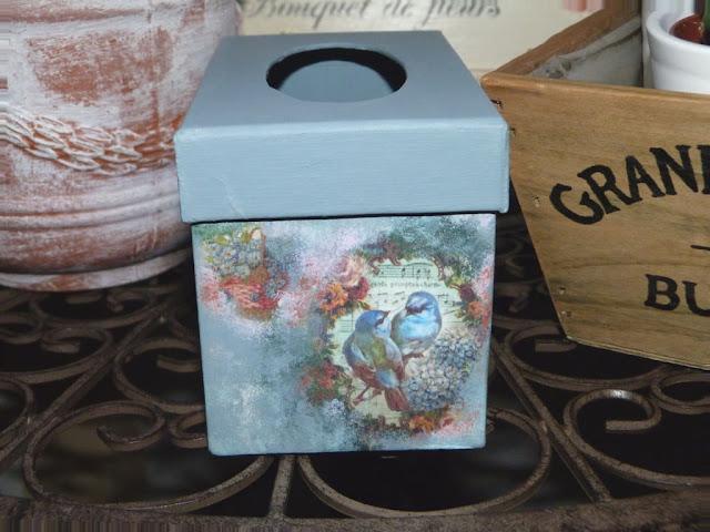 caja-carton-decorada