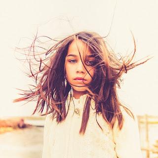 PROMO Furia trinidad disco She and the Sunshine