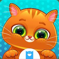Bubbu - My Virtual Pet Unlimited Money MOD APK