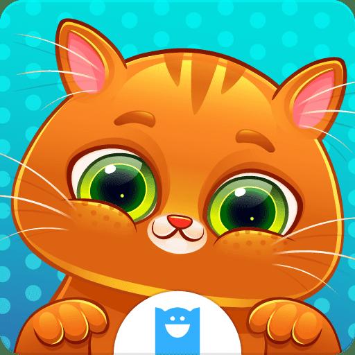 Bubbu - My Virtual Pet - VER. 1.74 Unlimited Money MOD APK