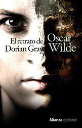 Portada libro completo el retrato de dorian gray descargar pdf gratis