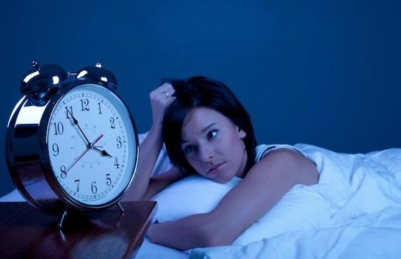 Merk Obat Insomnia Di Apotik Dan Cara Tidur Cepat