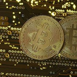 Новости рынка криптовалют за 28.11.18 - 05.12.18: Биткоин продолжает огорчать. Кто виноват?