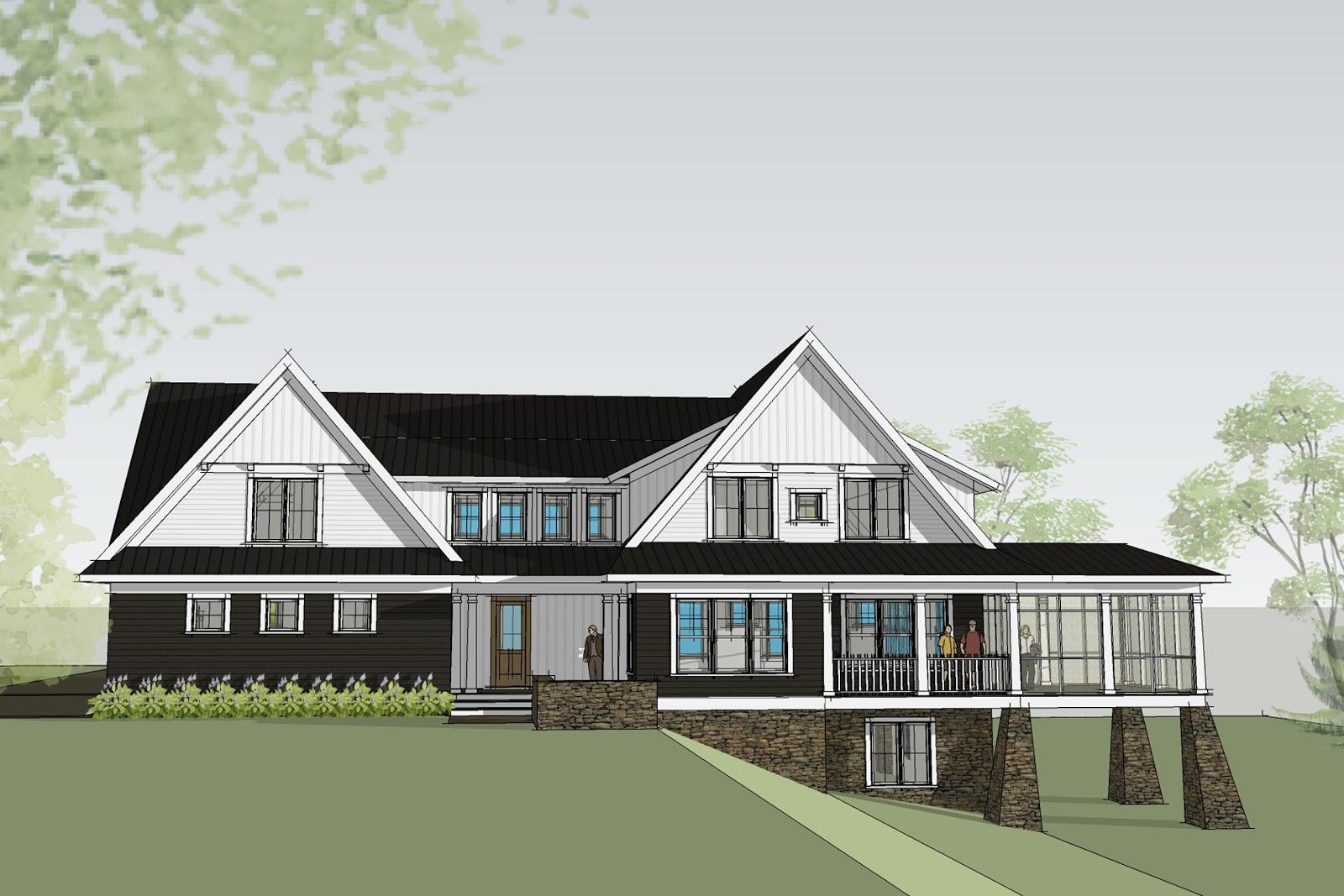 simply elegant home designs blog january 2012. Black Bedroom Furniture Sets. Home Design Ideas