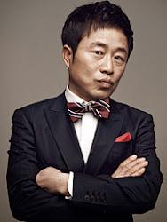 Lee Moon Sik