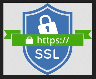 How to Get SSL Certified 1 year for FREE