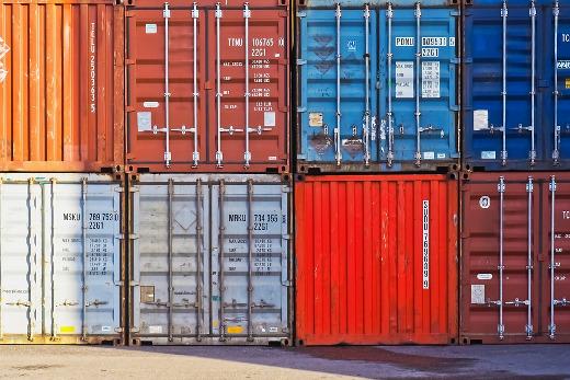 Las exportaciones de la Comunitat Valenciana registran un nuevo récord histórico con 30.324,4 millones de euros en 2018