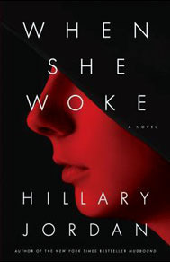 https://www.goodreads.com/book/show/11045709-when-she-woke