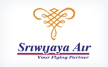 Sriwijaya