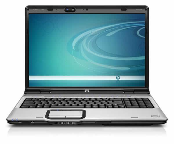 HP Pavilion an - Athlon XP GHz - Monitor none. Series Specs