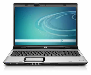 My Soft Pk: Hp Pavilion dv9000 Drivers For Windows 7 Windows 8