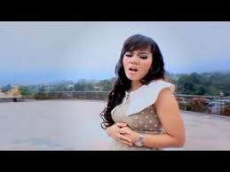 Chord Lagu Batak, Uju Dingolukkon Ma Nian - Putri Silitonga