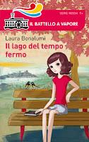 https://www.goodreads.com/book/show/33616530-il-lago-del-tempo-fermo