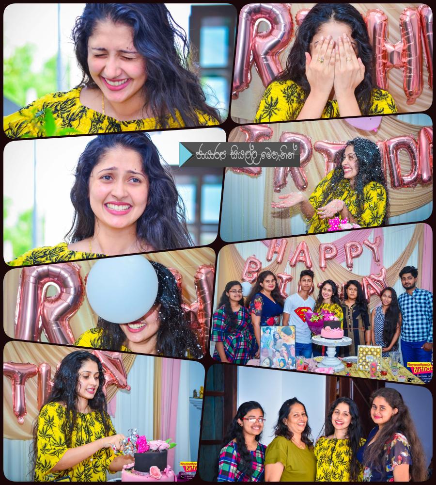 https://gallery.gossiplankanews.com/birthday/nayanatharas-surprise-birthday-celebration.html