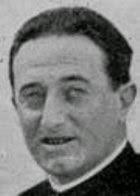 Ignacio de San Ramón