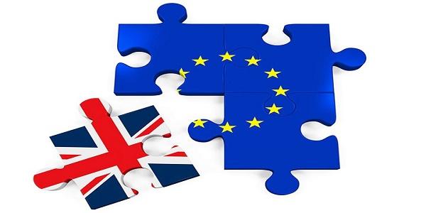 Τα νέα δεδομένα στην Ε.Ε. μετά το Brexit