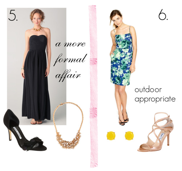 Guest Post: The Urban Slant Wedding Style – Ever Swoon