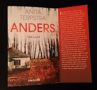 https://www.randomhouse.de/Taschenbuch/Anders/Anita-Terpstra/Blanvalet-Taschenbuch/e482229.rhd