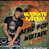 [Download Mixtape] Ultimate DJ Syrax- Afro Pop Mixtape