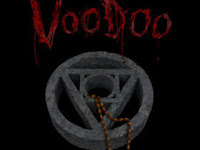 Download Film Voodoo 2017 Subtitle Indonesia