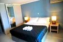 Glykeria Mini Suites Santorini