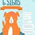 5+1 σημάδια για την αλλεργία στον σκύλο...