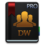 dw dialler pro