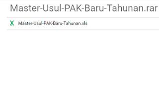 Download Master Aplikasi SIM PAK Terbaru