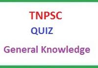 General Knowledge - Seven Wonders of the World - TNPSC TUTOR