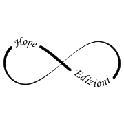 http://www.hopeedizioni.it/