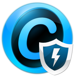 Advanced SystemCare Ultimate 12 12.0.1.90 Free Download