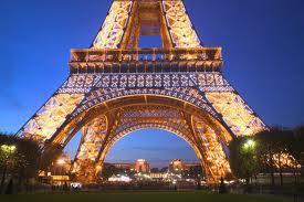 Appartamenti a Parigi da 39 Euro!