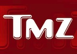 TMZ Best Roku Channel