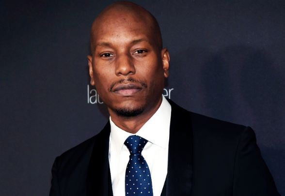 tyrese-promises-to-pay-american-express-credit-card-debt