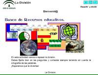 http://www.polavide.es/rec_polavide0708/edilim/dividir1/dividir.html