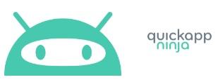 Logo QuickApp Ninja