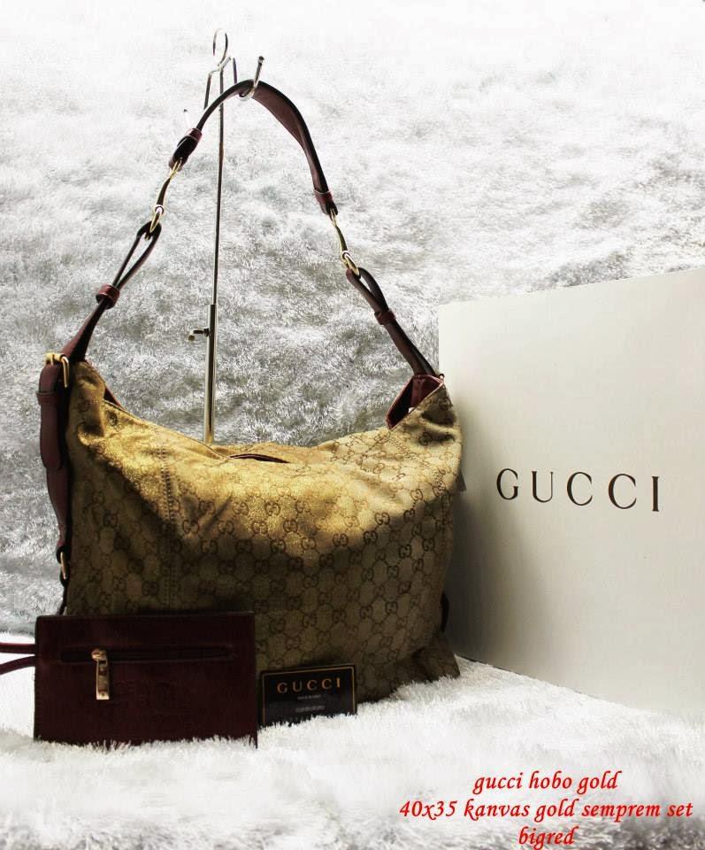 Tas Branded Wanita Murah Online Merk Gucci  e093000f46