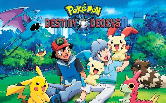 http://pokemonofficialtv.blogspot.com/