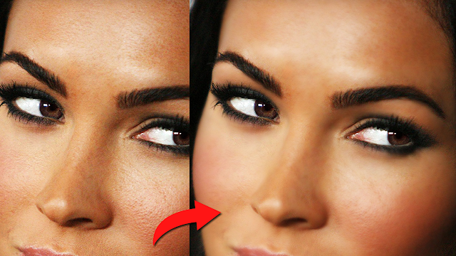 how-to-smooth-soft-face-photoshop-tutorial-final