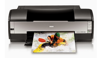Epson Stylus Photo 1400 Driver Free Download