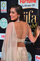 Prajna in Cream Choli transparent Saree Amazing Spicy Pics ~  Exclusive 009.JPG